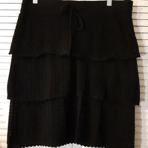 Akini Skirt